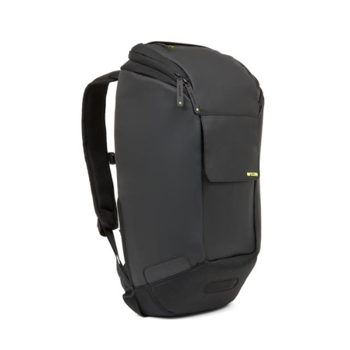 백팩 RANGE BACKPACK (BLACK/LUMEN)_CL55540